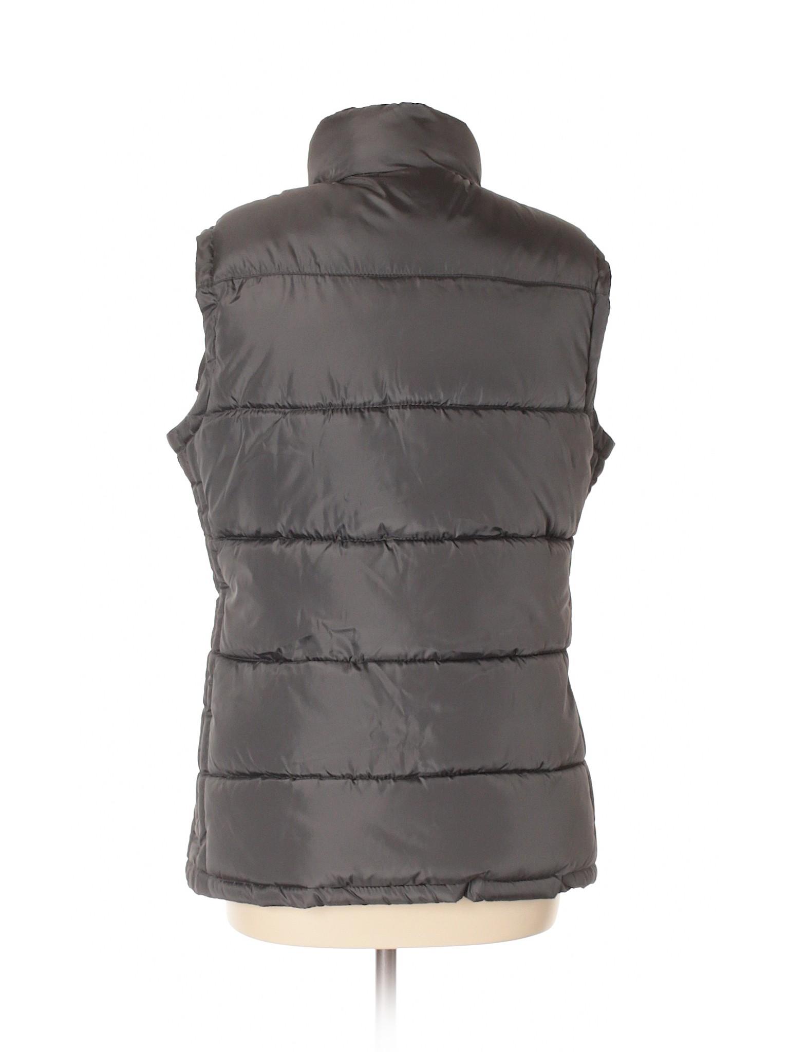 Girl leisure Boutique Vest leisure Madden Girl Boutique Vest Madden RF0CnU