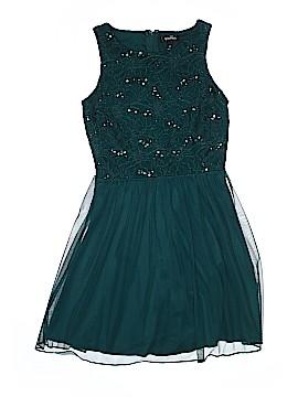 Speechless Cocktail Dress Size 1