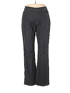 Chaps Jeans Size 16
