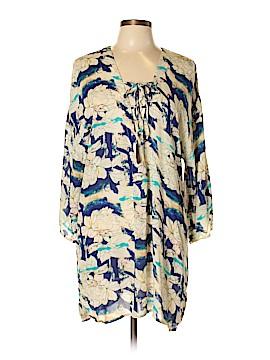 Flynn Skye Casual Dress Size L