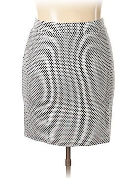 JunaRose Casual Skirt Size 1X (Plus)