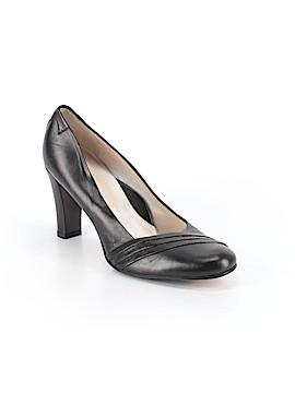 Taryn Rose Heels Size 42 (EU)