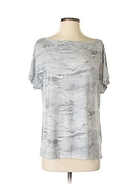 St. John Short Sleeve T-Shirt Size S