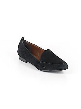 Cynthia Rowley Flats Size 6
