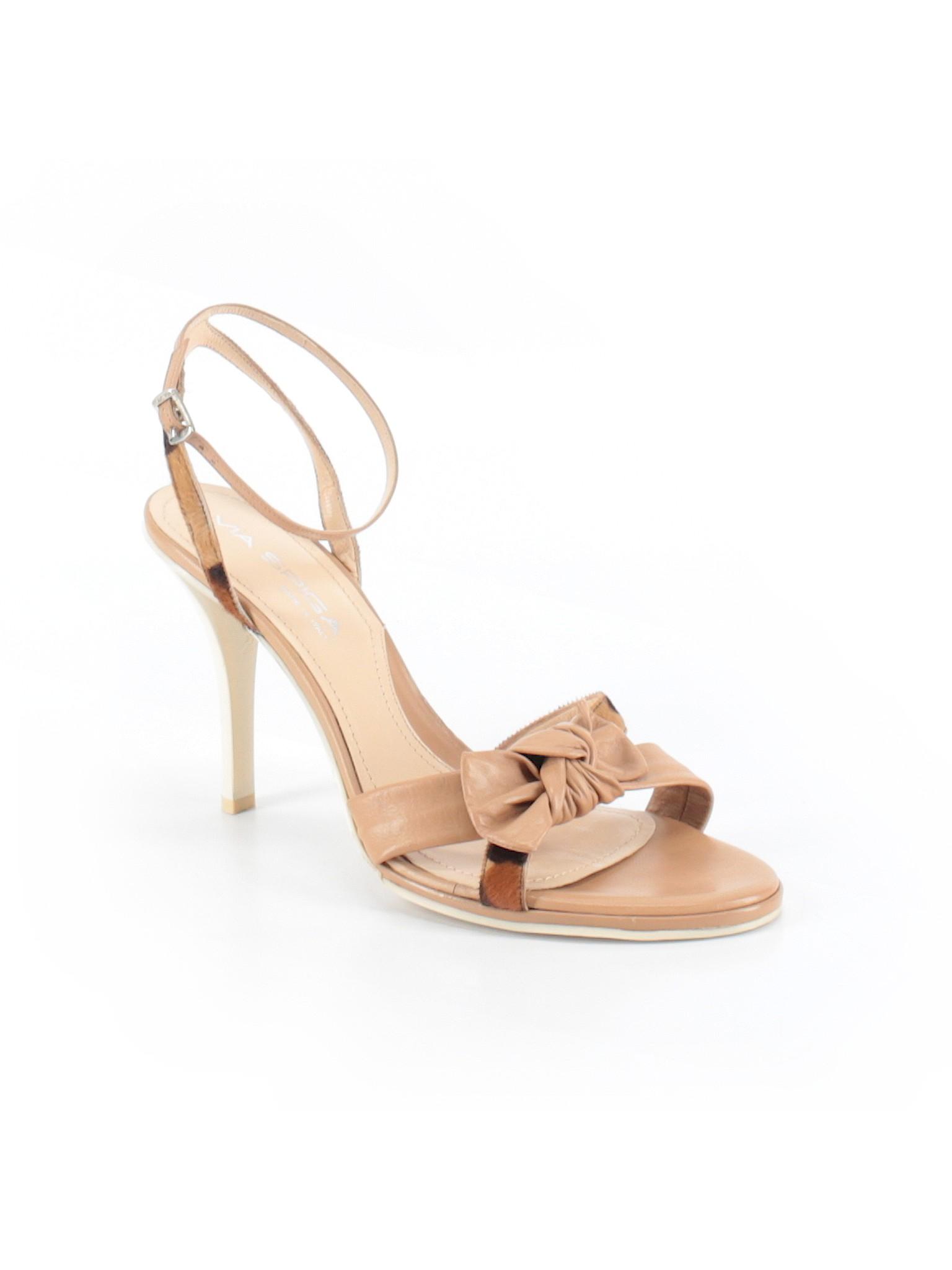 promotion Via Boutique Spiga Via Boutique Heels promotion xdt07wq40