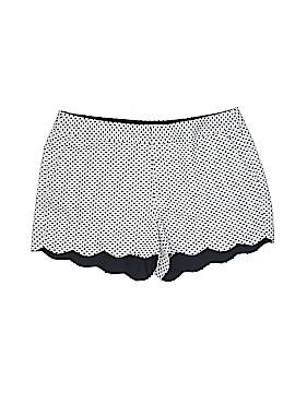 Elle Shorts Size 12