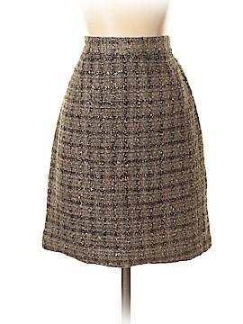 BB Dakota Formal Skirt Size 8