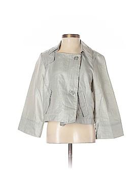 Shin Choi Jacket Size 2