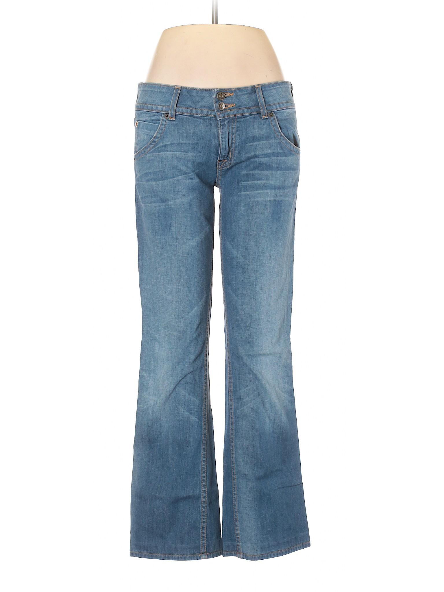Hudson Promotion Promotion Jeans Promotion Hudson Promotion Hudson Hudson Jeans Jeans w8Pwvq1