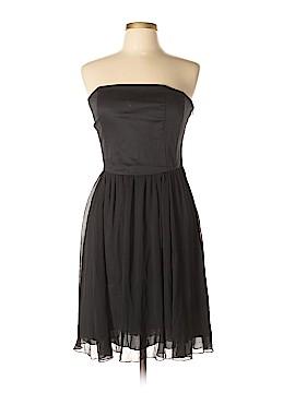 Esprit De.Corp Cocktail Dress Size 10