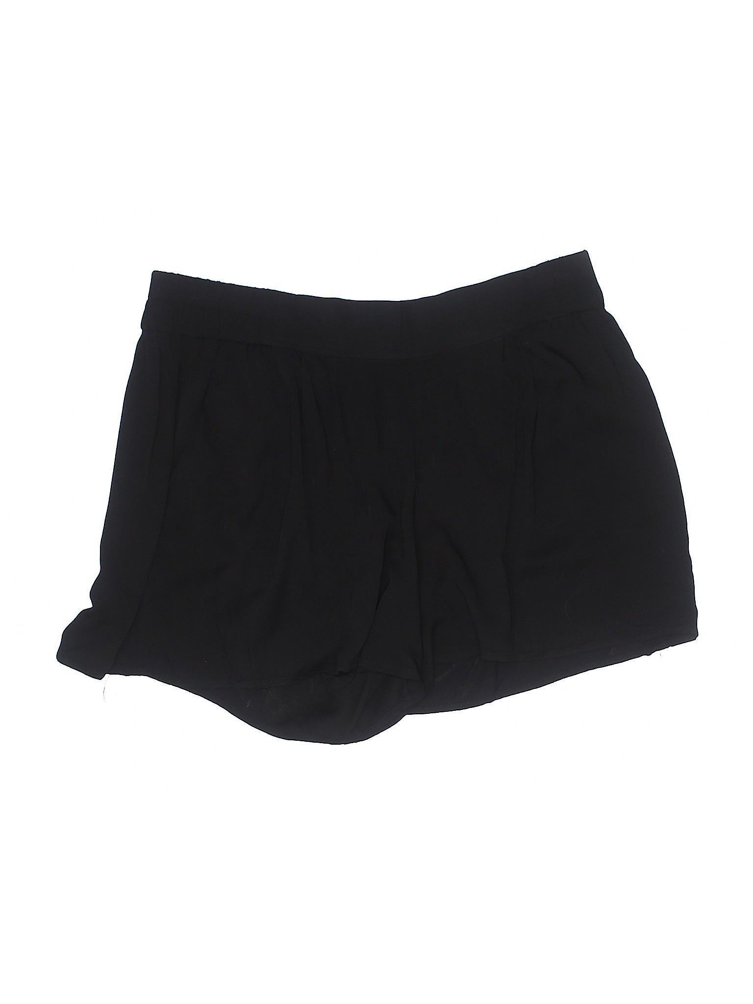 Boutique Shorts Gap Outlet Shorts Boutique Boutique Gap Outlet Gap qw7FtXZH