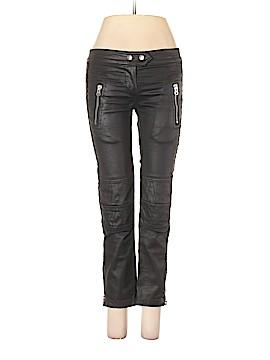 Isabel Marant Jeans Size XL (4)