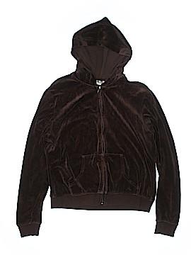 Athletic Works Zip Up Hoodie Size XL