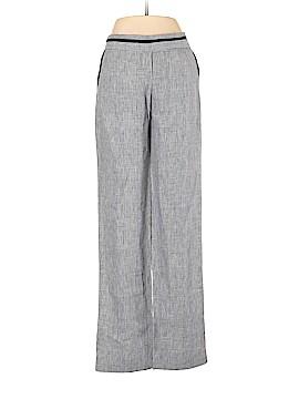 Adolfo Dominguez Linen Pants Size 38 (EU)