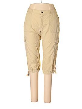 Chaps Cargo Pants Size 12