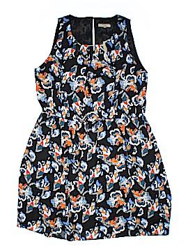 Appraisal Casual Dress Size 14