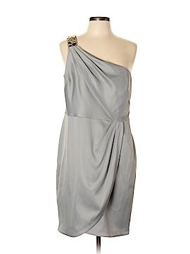 Jones Wear Cocktail Dress Size 14