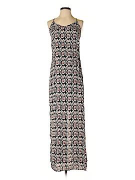 Flynn Skye Casual Dress Size Sm (1)