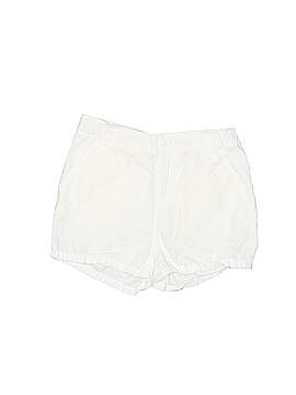 Joe Fresh Khaki Shorts Size 5