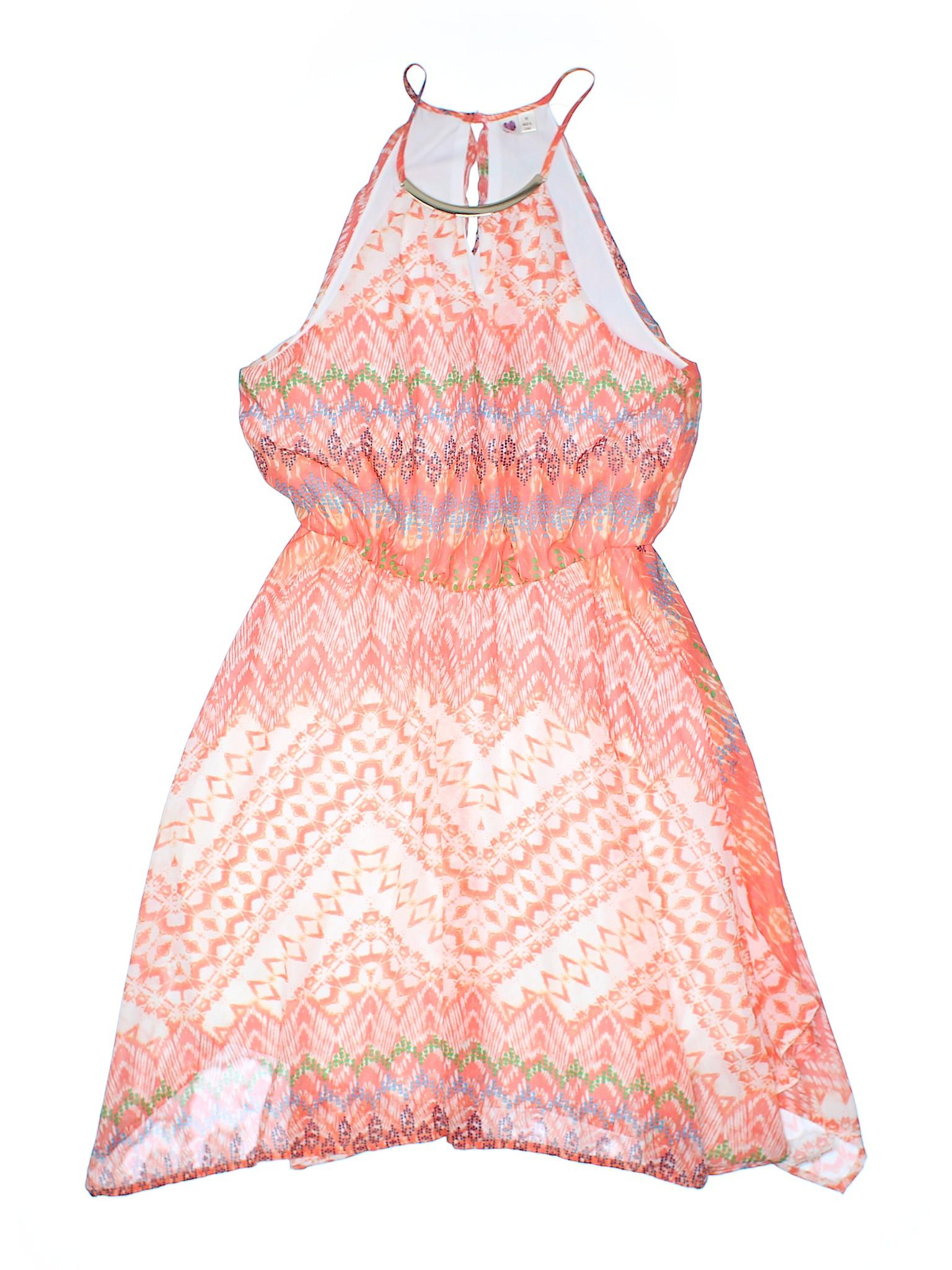 Casual Dress Boutique Boutique winter winter AUW qzBT8vw