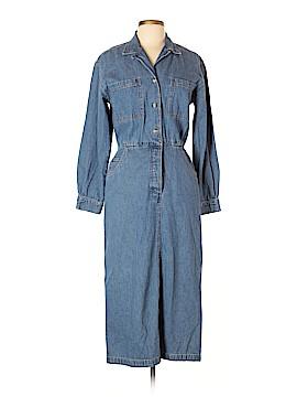 Lands' End Casual Dress Size 10