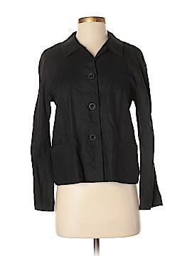 DKNY Jeans Blazer Size 4