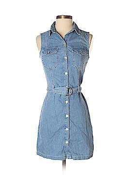 Miss Selfridge Casual Dress Size 0