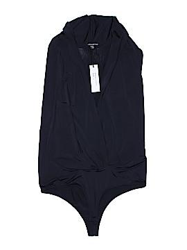 Shinestar Sleeveless Top Size XL