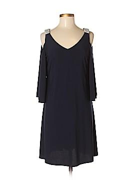 MSK Cocktail Dress Size M