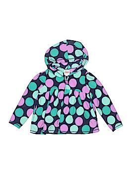 Circo Fleece Jacket Size 2T