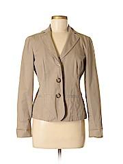 L.L.Bean Women Blazer Size 6