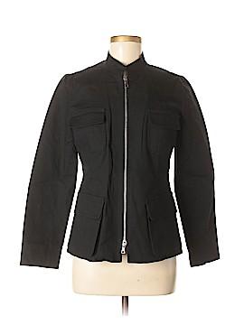 Jenne Maag Jacket Size M