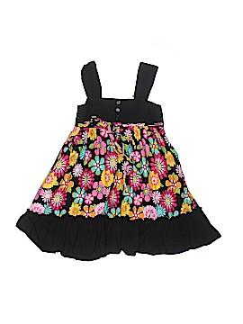 Emily West Dress Size 7