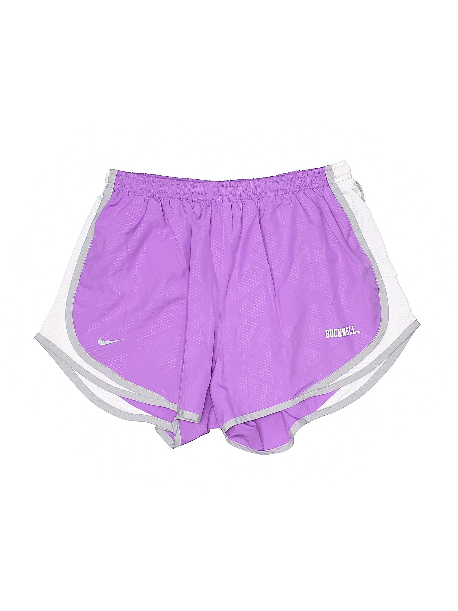 Shorts Nike Leisure winter Leisure Athletic winter wxXxqY4S
