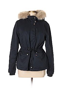 Trafaluc by Zara Coat Size M