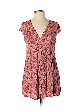 Vanessa Virginia Casual Dress Size XS