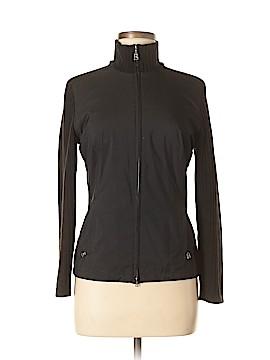 Bogner Jacket Size 6