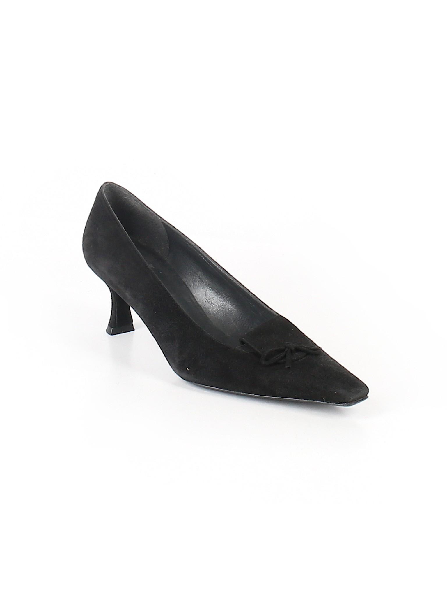 Boutique Stuart Boutique Weitzman Heels promotion promotion zdqFxpz