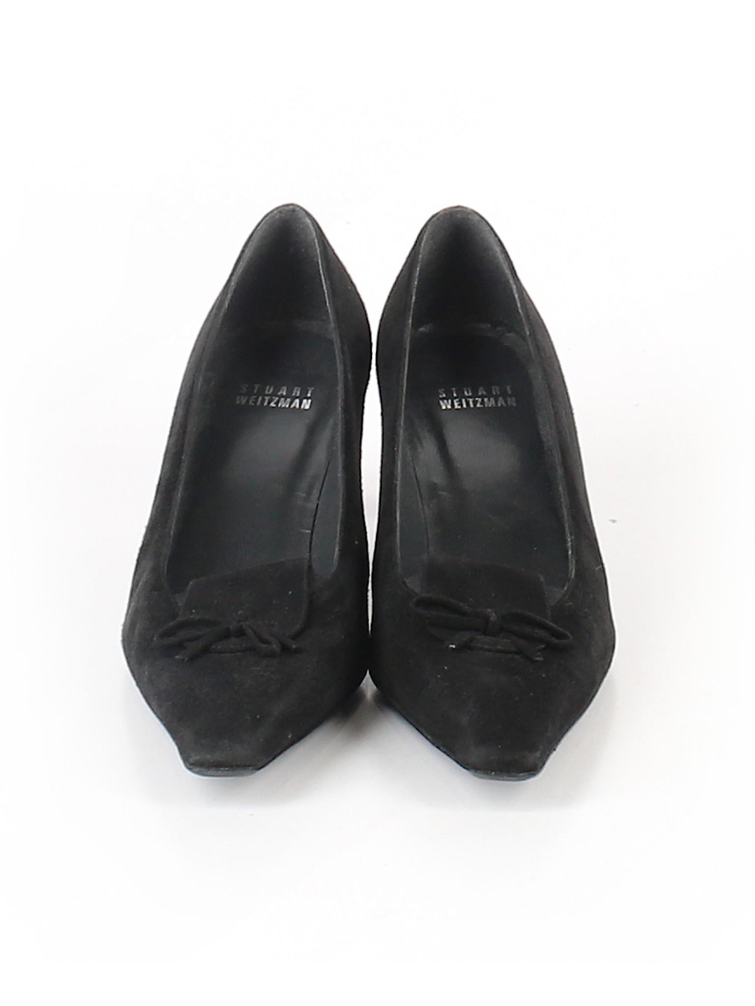 Weitzman Boutique Heels promotion promotion Stuart Boutique qq4wTI0f