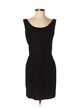 Morgan Taylor Casual Dress Size 4