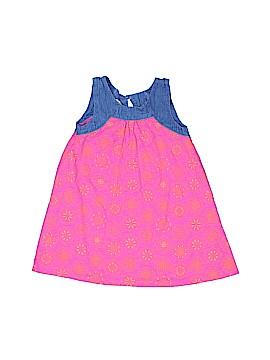 Roxy Girl Dress Size 2
