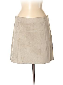 Babaton Casual Skirt Size 8