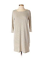Hive & Honey Women Casual Dress Size S