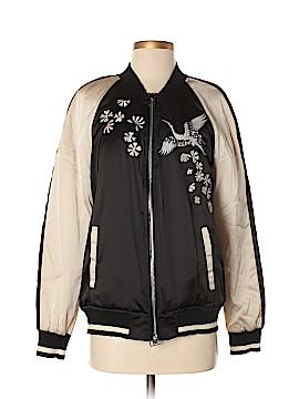 Pam & Gela Jacket Size S