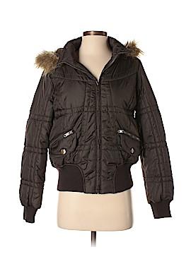 Dollhouse Coat Size M