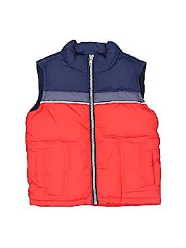 Gymboree Vest Size 2T - 3T