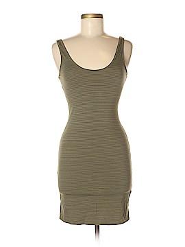 Fresh Laundry Casual Dress Size M