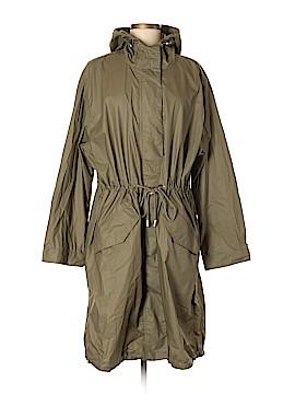 H&M L.O.G.G. Jacket Size M
