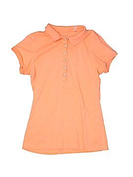 Clothes Short Sleeve T-Shirt Size M