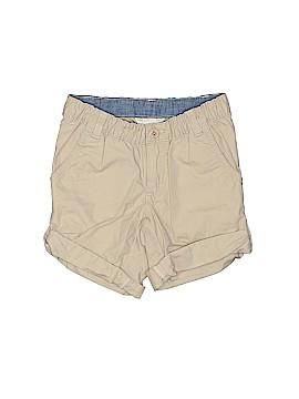 Lands' End Shorts Size 6X